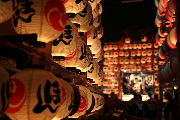鷲宮の八坂祭り「天王様」2014_21