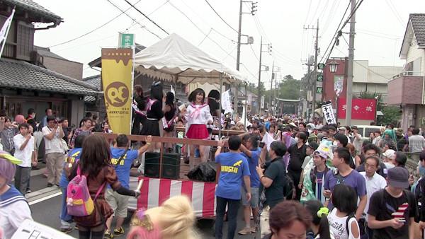 土師祭2015-47-4