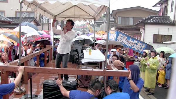 土師祭2015-53-10