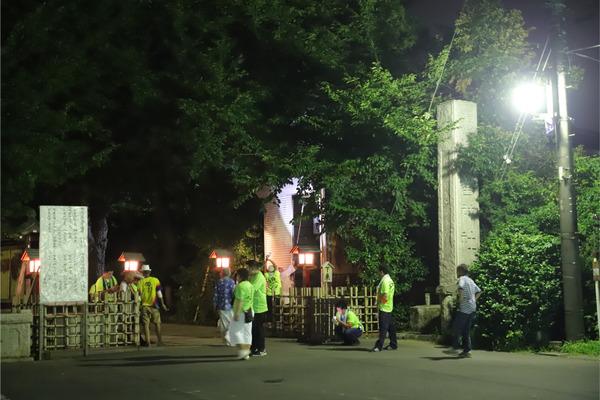 鷲宮八坂祭2019-51