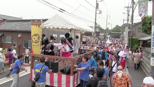 土師祭2015-47-2