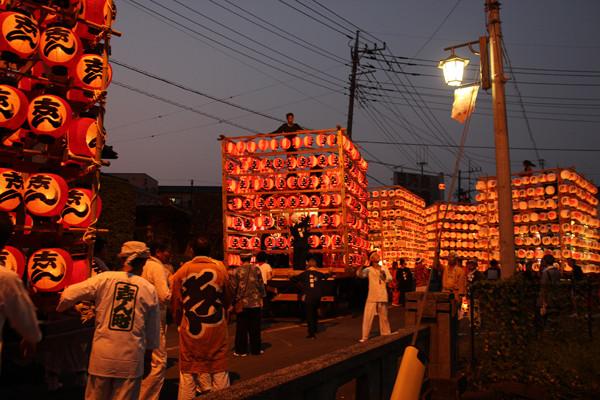 鷲宮八坂祭天王様2015-25