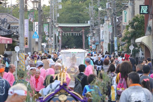 土師祭2016-28
