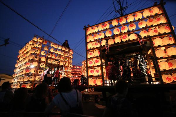 鷲宮八坂祭天王様2015-26