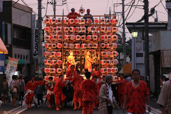 鷲宮八坂祭天王様2015-24