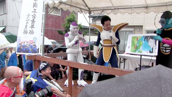 土師祭2015-53-2