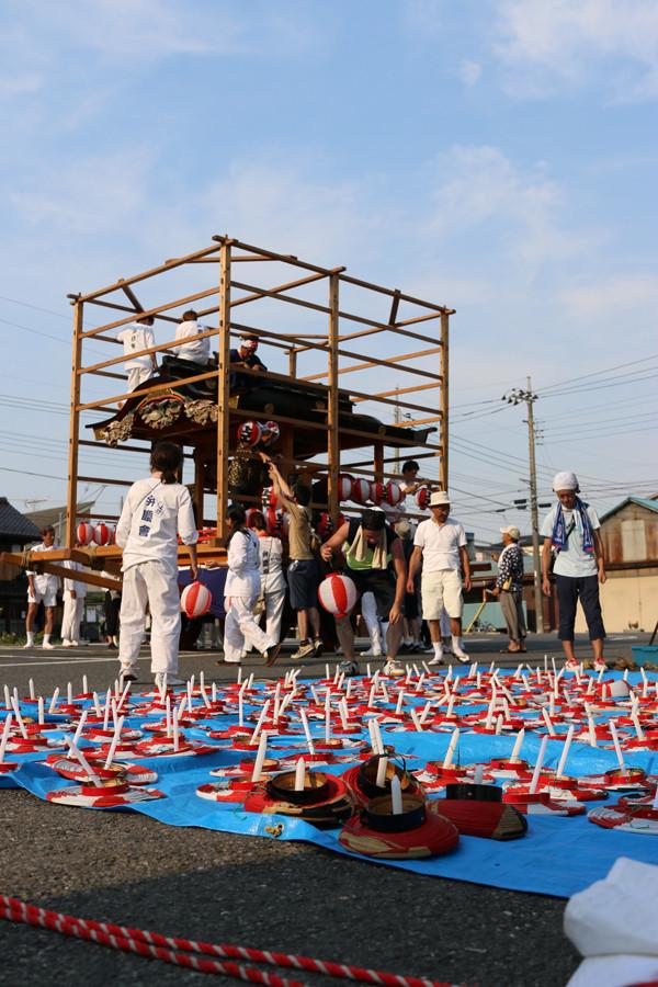 鷲宮八坂祭天王様2015-19