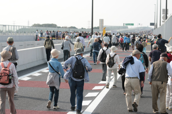 圏央道ウォークフェスタ2015_19