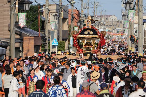 土師祭2016-32