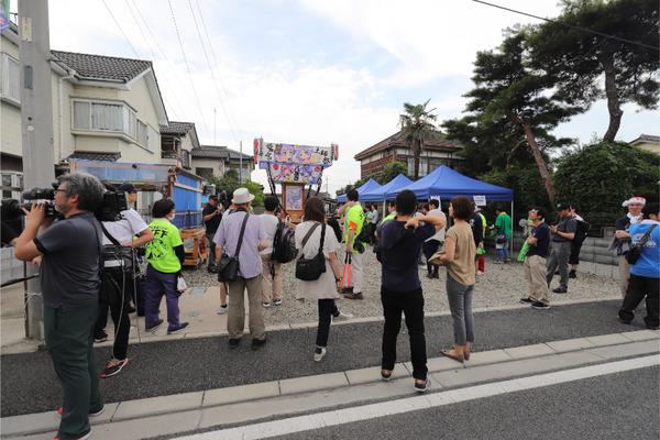 鷲宮八坂祭2019-18