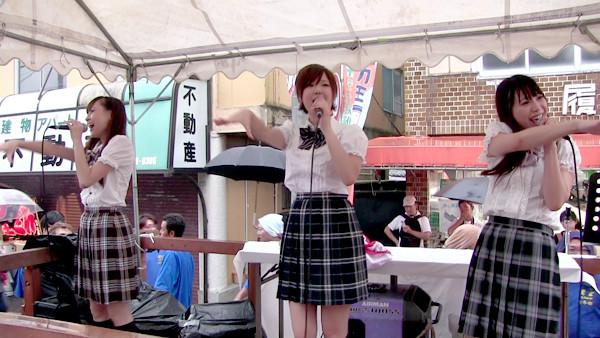 土師祭2015-53-19