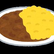 food_curryrice_saffron
