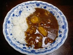 250px-Curry_and_rice