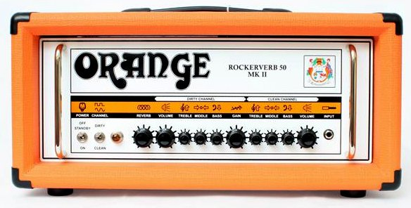 orange_rockerverb_mark2_50