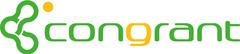 logo02_color