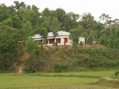 Bangladesh 2006 (623)