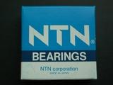 NTN BOX