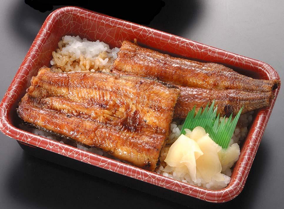 大阪は吹田・江坂で鰻(うなぎ)屋を営んでおります、「三河鰻 炭火焼 秀... はじめまして。江坂
