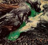NewZealand_2012073_terra_367_2km