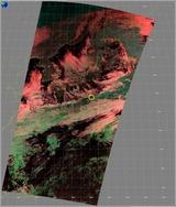 MODIS_1B_ThermalAnomalies_1000M_20111230014717_s
