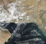 ArabianSea_2011018_aqua_2km