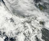 Tasmania_2011007_terra_1km