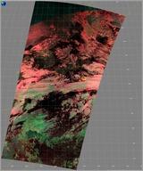 MODIS_1B_ThermalAnomalies_1000M_20111228015921_s
