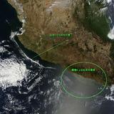 CAmerica_2_02_2012080_terra_1km