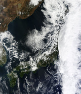 Japan_2012303_terra_2km