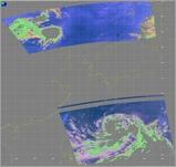 MODIS_1B_Thermal_1000M_20080724132529_s