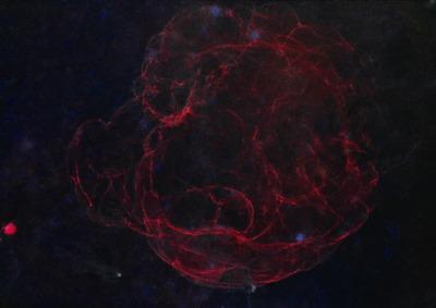Sh2-240印刷_starlessweb