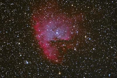 NGC281-3web