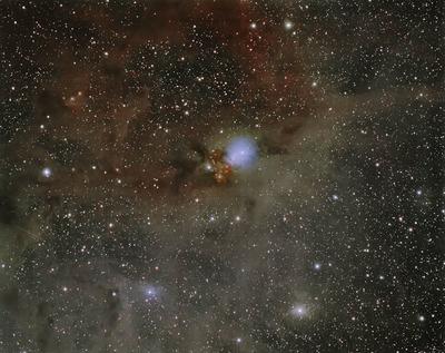 NGC1333web