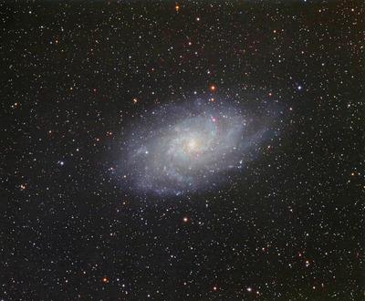M33-3web