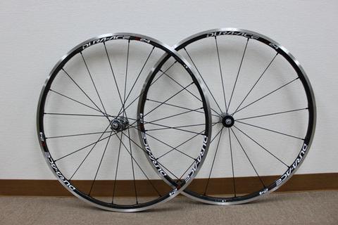 自転車の 自転車 コンポーネントとは : 最高峰の Dura-Aceで純正のS-R2と ...