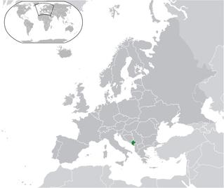 Europe-Montenegro_svg