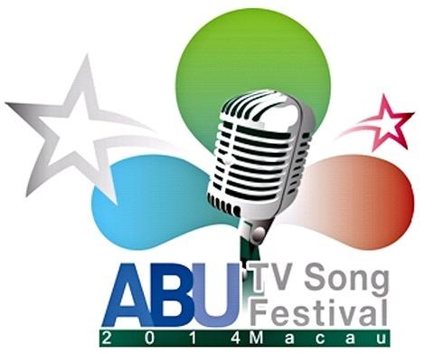 ABU_TV_Song_Festival_2014
