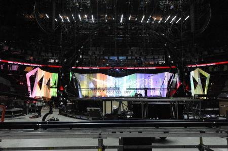 stage-lg2013