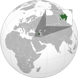 Azerbaijan_%28orthographic_projection%29