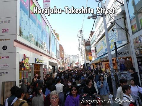 takesghita-street2a