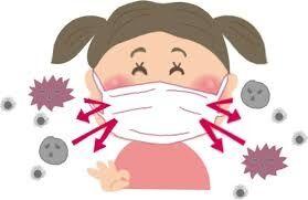 mascara-coronavirus