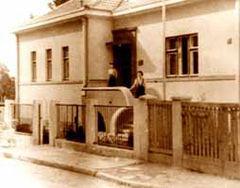 ロトアニア領事館p02