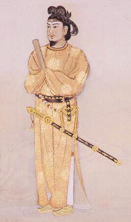 principe-shotoku