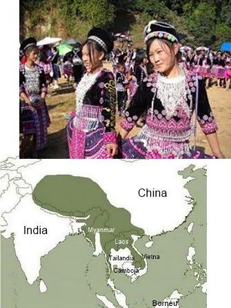 povo-regiao-serrana-asia-sudeste