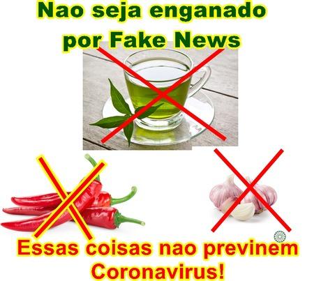 cha_verde-nao-combate-coronavirus