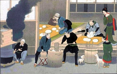 640px-Japanese_bakery-J._M._W._Silver