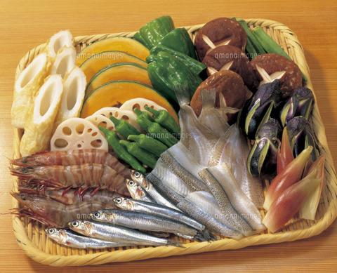 tempura-frutos-do-mar