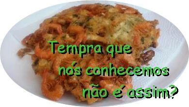 tempura-brasileira