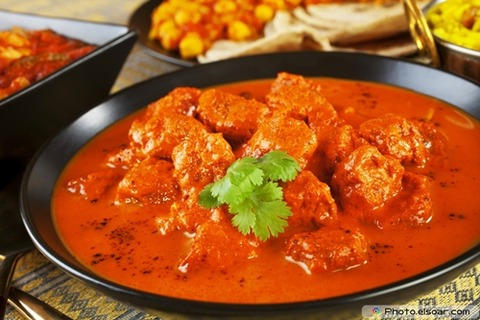 -Indian-Curry