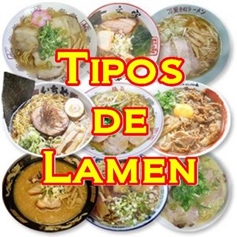 tipos_lamen